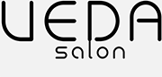 VEDA Salon